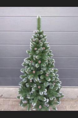 Искусственная елка Элитная 1,8 м